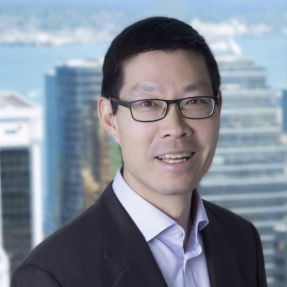 Dr. Johnathan Lam image