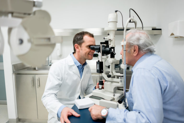 age-related-macular-degeneration-amd