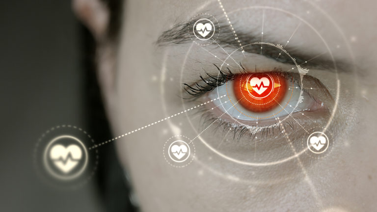 detecting-underlying-health-condition