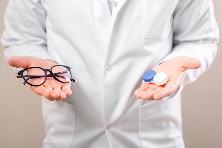 eyewear-solutions