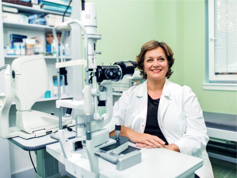 optometrists-opthalmologists-opticians