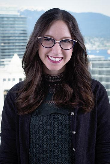 Dr. Errin Bligh image