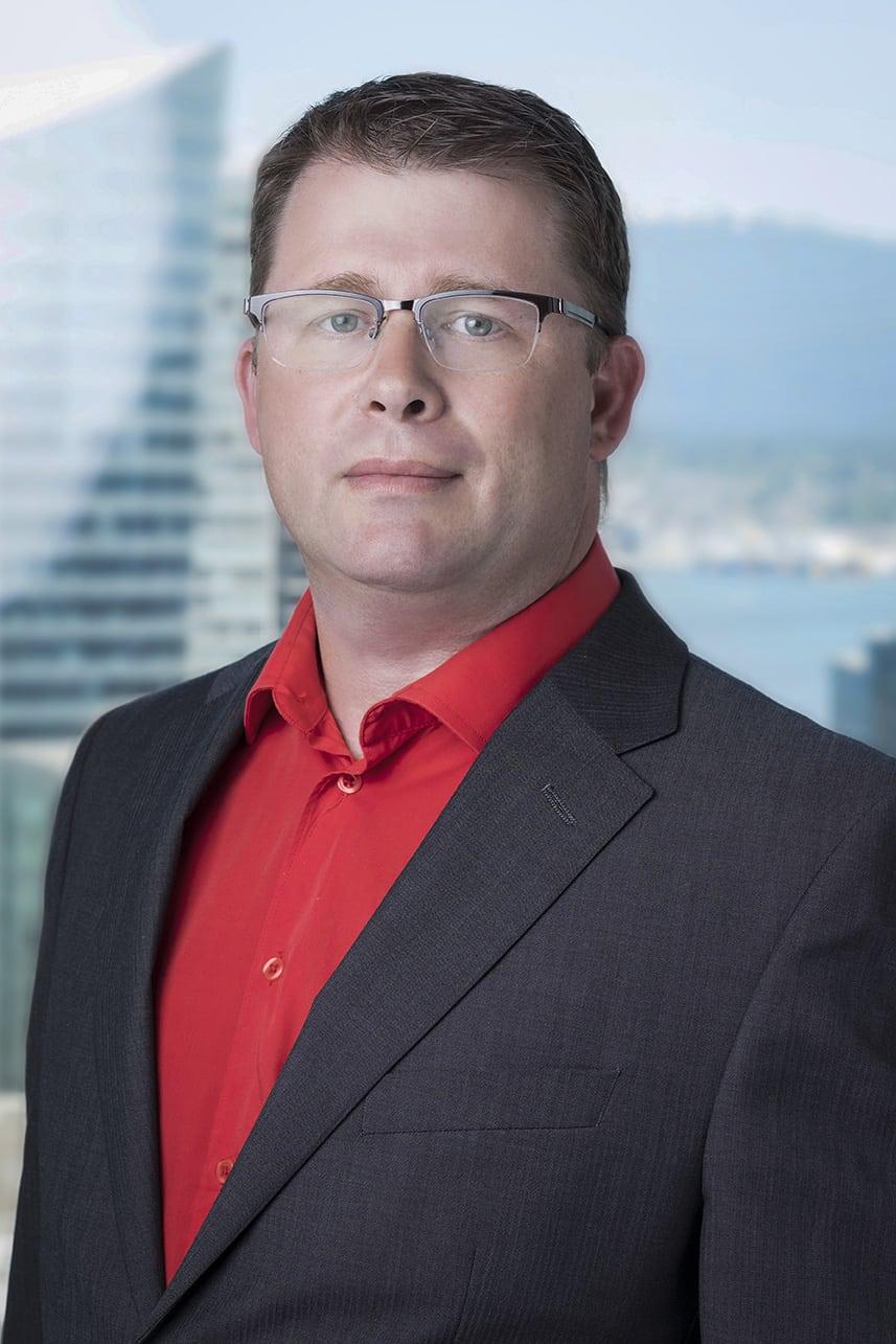 Dr. Brent Allen image