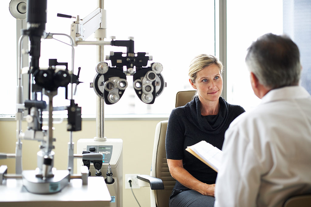 BC Doctors of Optometry | Find an Optometrist | Preserving