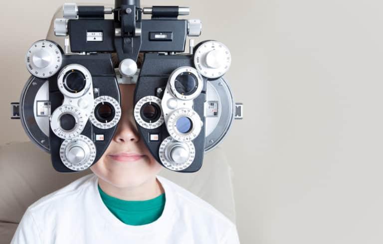 eye-see-eye-learn