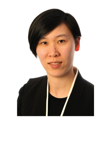 Dr. Evelyn Lo image