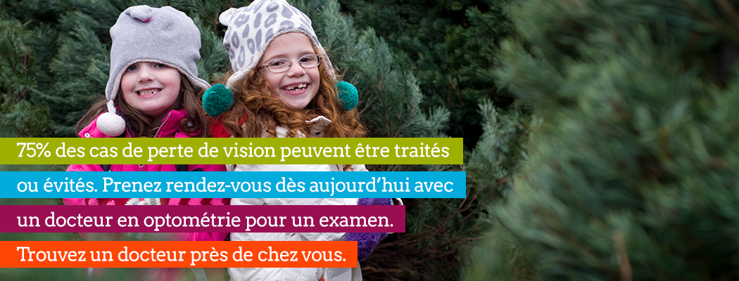 219759-04_2016_website_homepage_banner_1050x400_winter-1_fr